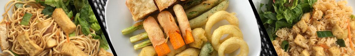 vegetariska-category